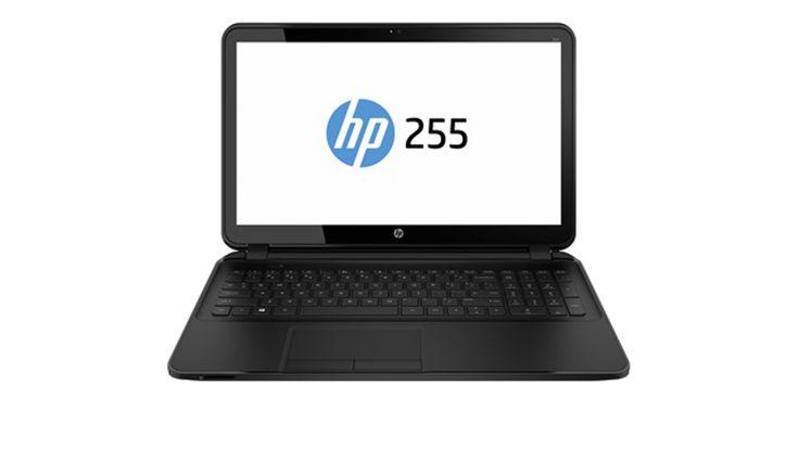 Top 20 cheap laptop deals in September 2017