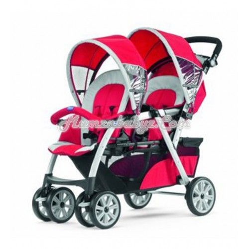 Twin Prams Travel Systems: 17 Best Images About Chicco Travel System On Pinterest