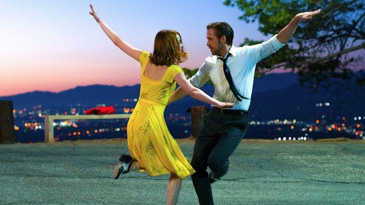 La La Land #movie #hiburan #vidio #love #film #download