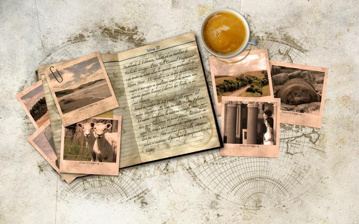 1000 images about carnets de voyage on pinterest. Black Bedroom Furniture Sets. Home Design Ideas