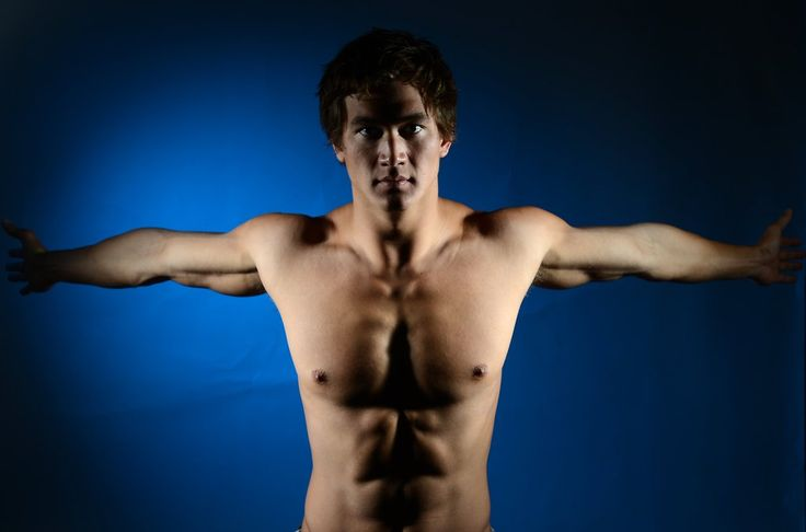 Nathan Adrian: Adrian Swimming, Eye Candy, Olympic Team, Nathan Adrain Swimmer, Photo Galleries, Nathan Adrian Swimmer, Team Usa