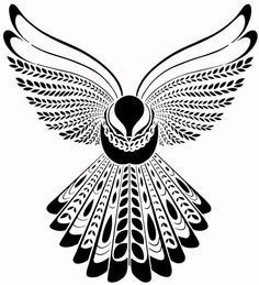 Tattoo ideas on Pinterest | Magpie Tattoo, New Zealand and Maori More