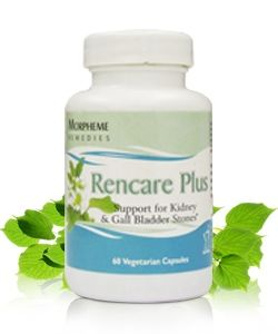 Kidney Stone Natural Remedy Reviews