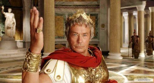 Великие дела нужно совершать, а не обдумывать бесконечно.  — Ю. Цезарь —