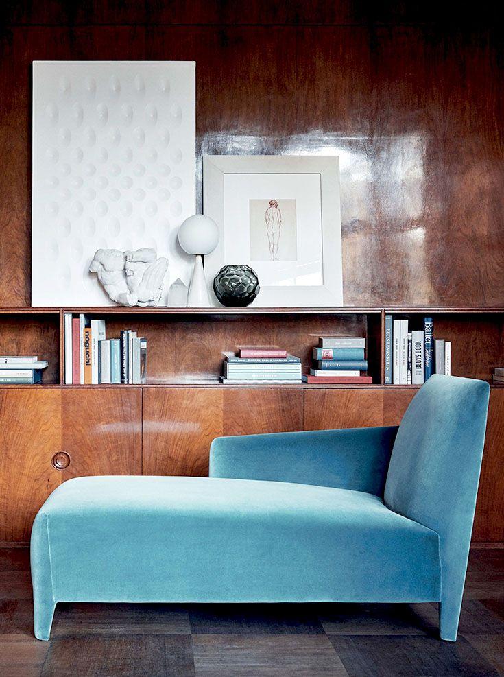 Best 25+ Chaise longue ideas on Pinterest | Chaise lounge ...