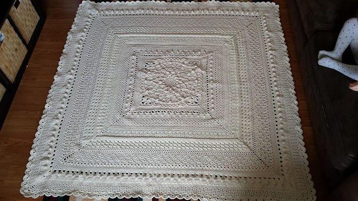 1000 ideas about crochet motif on pinterest crocheting