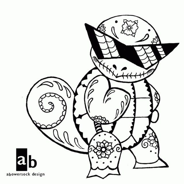 Beautiful Picture Of Blastoise Coloring Page Entitlementtrap Com Pokemon Coloring Pages Coloring Pages Pokemon Coloring