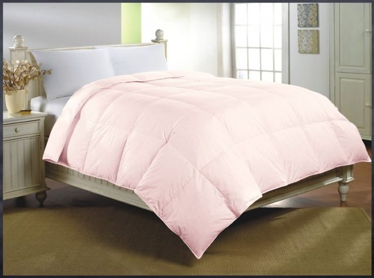 199 best Pink Home Decor images on Pinterest | Architecture ...