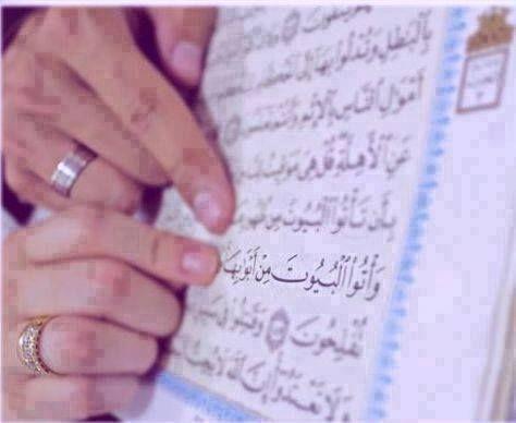 """On demanda un jour à un homme pieux : """"Que fait Allah lorsqu'Il aime Son serviteur ?"""" Il répondit : """"Il lui insuffle le désir du repentir après chaque péché"""" Cheykh Al Ma'sarawi"""