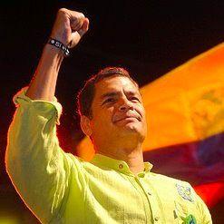 @jaarreaza : RT @MashiRafael: Destituyeron a Dilma. Una apología al abuso y la traición. Retiraremos nuestro encargado de la embajada. Jamás cohonestaremos estas...