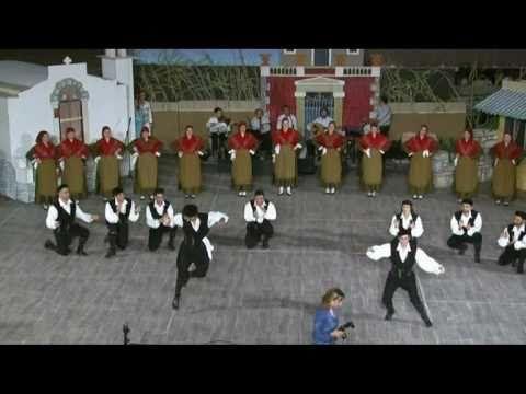 ΠΟΥΣΝΙΤΣΑ - ΓΟΥΜΕΝΙΣΣΑ ΚΙΛΚΙΣ..boys. jumping solo