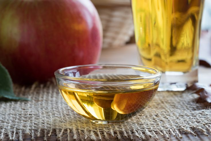 » Fire Cider: How to make a fast, effective remedy for the fluHealth Nut News