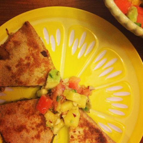 Pin by CiCi Williams on Yummy Food Stuff | Pinterest