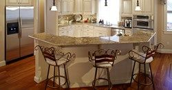 Engineered Stone Countertops Cost | Materials, Advantages