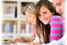 Same day loans are the superb mean of borrowing additional monetary help in the hour of fiscal urgency.
