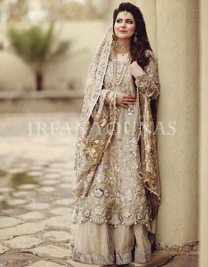Fashion dresses 2018 in pakistan movie