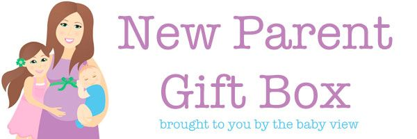 Enter to win: Win a New Parent Gift Pack | http://www.dango.co.nz/s.php?u=gRLJqVQ32192