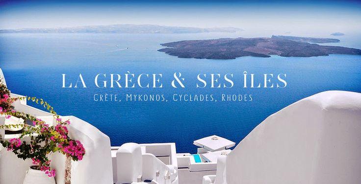 Le Blog des Voyages en Crete: Partir pas cher en Crète cet été : le bon plan du ...