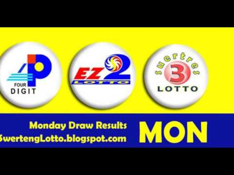 PCSO LOTTO RESULT 6/49 JANUARY 31 2017 - (More info on: https://1-W-W.COM/lottery/pcso-lotto-result-649-january-31-2017/)