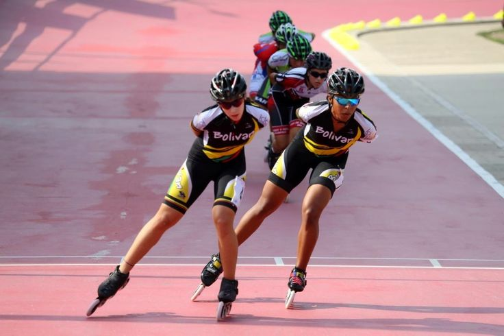 En los Juegos del Caribe colombiano: Bolívar superó las 50 medallas de oro