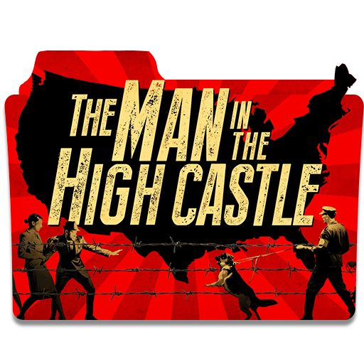 Quiz Serieviews sur la série The Man in the High Castle #TVShow #Series