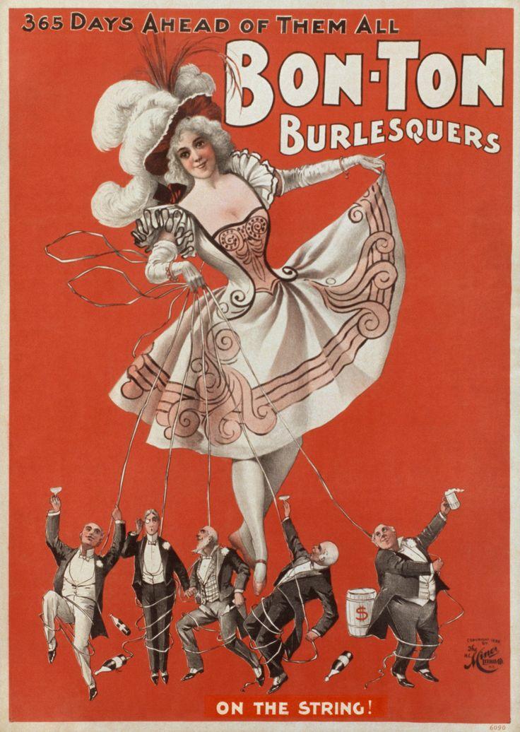 Bon-Ton_Burlesquers2.jpg (1856×2613)