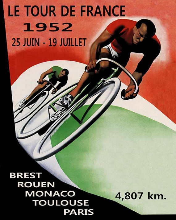 588 best immagini di sport images on pinterest bicycle for Miroir grossissant x20