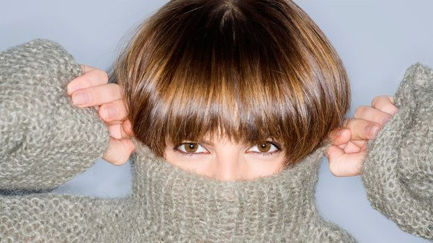 How to Tame Unruly Bangs This Winter http://www.instyle.com/news/how-tame-bangs-winter?xid=popsugar_beauty
