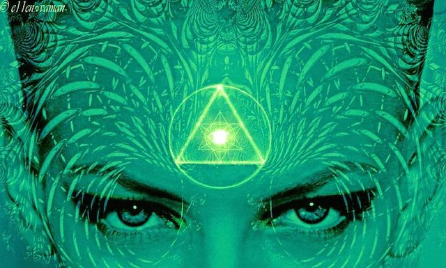 10 Questions About the Pineal Gland That Add to the Mystery of Spirituality - http://themindunleashed.org/2014/04/10-questions-pineal-gland-add-mystery-spirituality.html