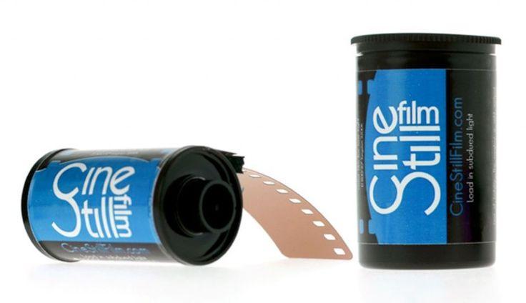 Cinestill 50Daylight Fine Grain – Lomography Shop