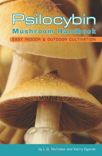 Grow Mushrooms easily all year round! Learn how to grow them in 5 easy steps with things you already have at home. We also show you how to grow them in a Laundry Basket and in used coffee grounds. Check out the quick video and the other 10 foods that you can re-grow from your kitchen scraps. Don't miss this post!