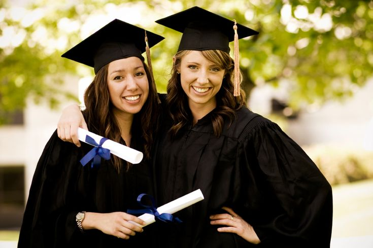 Graduate with 3.50 CGPA