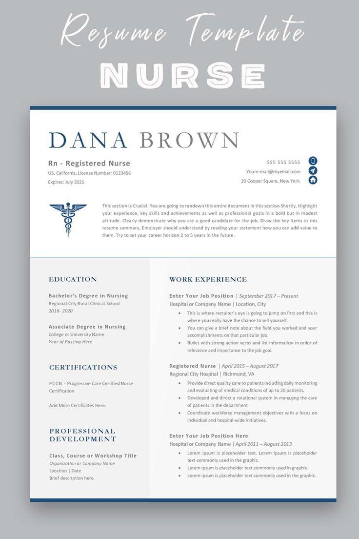 sample new rn resume Sample Nurse Practitioner Resume