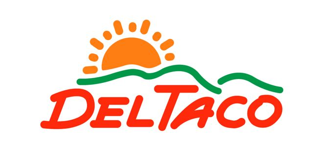 Look at the latest, full and complete Del Taco menu with prices for your favorite meal. Save your money by visiting them during the happy hours. http://www.menulia.com/del-taco-menu-prices