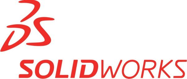 SolidWorks 2018 Crack Latest Release is accessible for coordinate connection download at Soft as. It is an expert CAD programming that gives four new