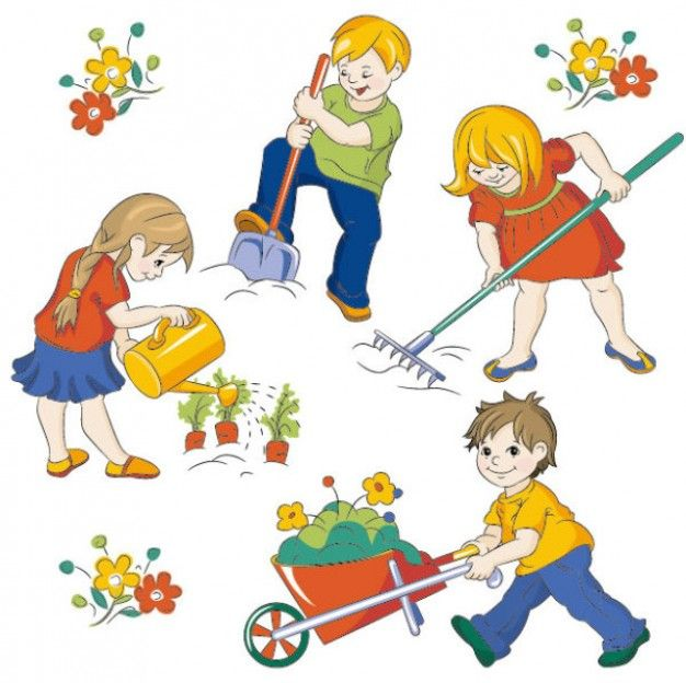 http://static.freepik.com/free-photo/kids-working-in-garden_34-56590.jpg