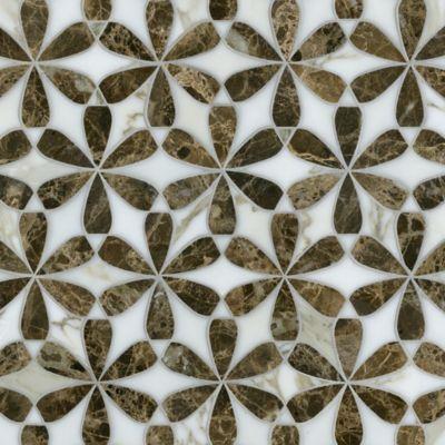 631 Best Tiles Mosaics