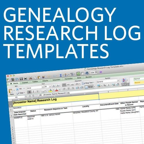 139 best Genealogy - Forms and Charts images on Pinterest