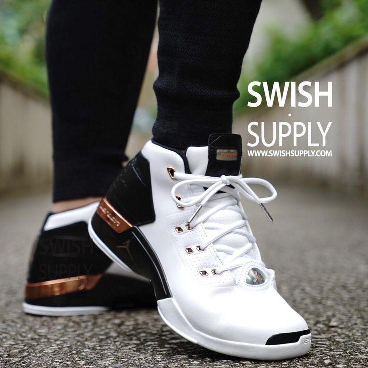 53ec21249a185b ... clearance jordan 17 copper. 199 best sneakers images on pinterest 33169  8e225