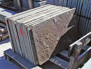 Pavers, Bluestone, Bricks, Firebrick, Antique Brick Carolina Supplies  Materials