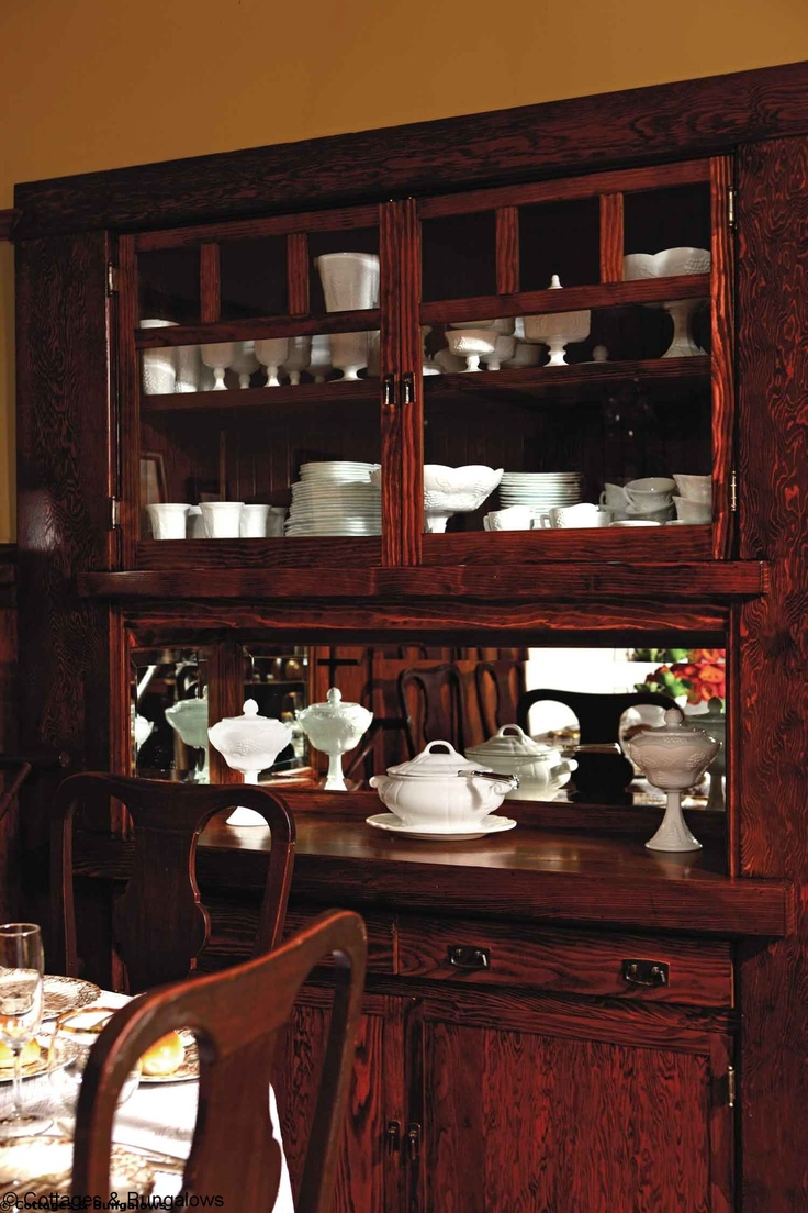 17 best images about built in bar on pinterest design for Built in dining room buffet ideas