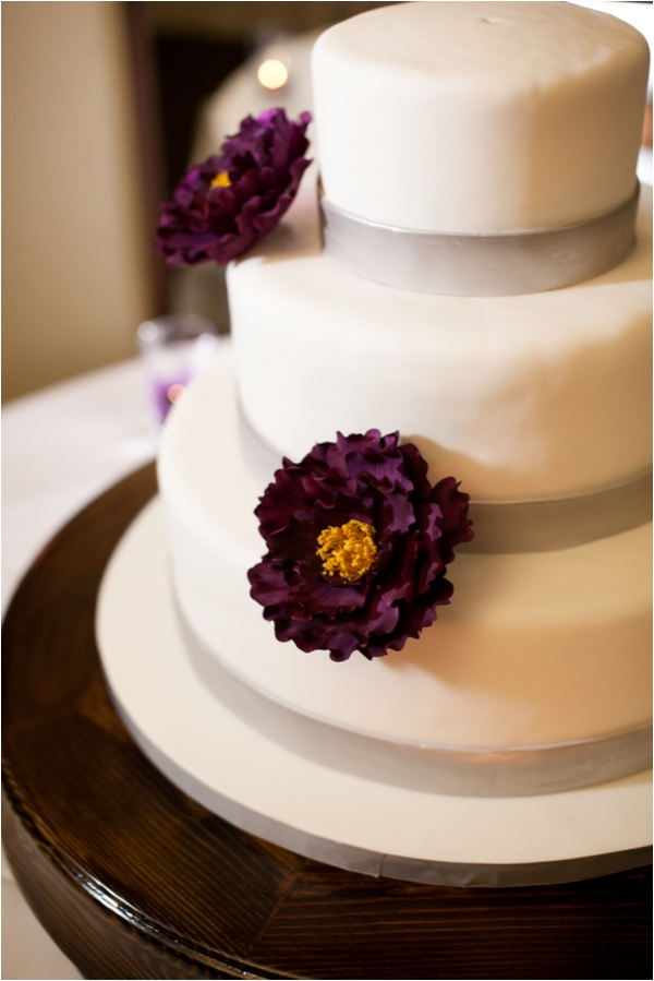 Calamigos Ranch Malibu Wedding by Kaysha Weiner Photography