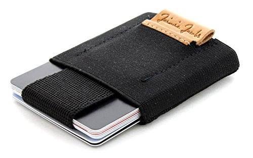 Las carteras minimalistas están de moda ¿Cual te gusta más? http://www.milideaspararegalar.es/blog/las-carteras-minimalistas-estan-moda-te-gusta-mas/