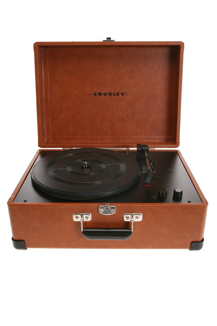 Crosley archive portable usb for Table 66 jury