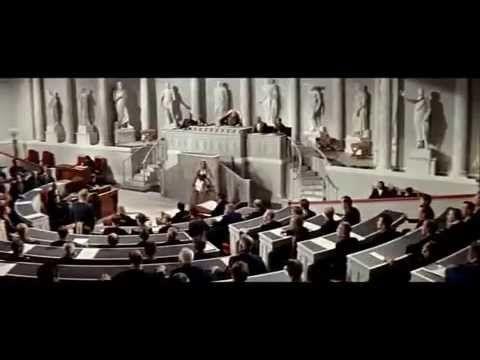 Le comte de Monte-Cristo - YouTube