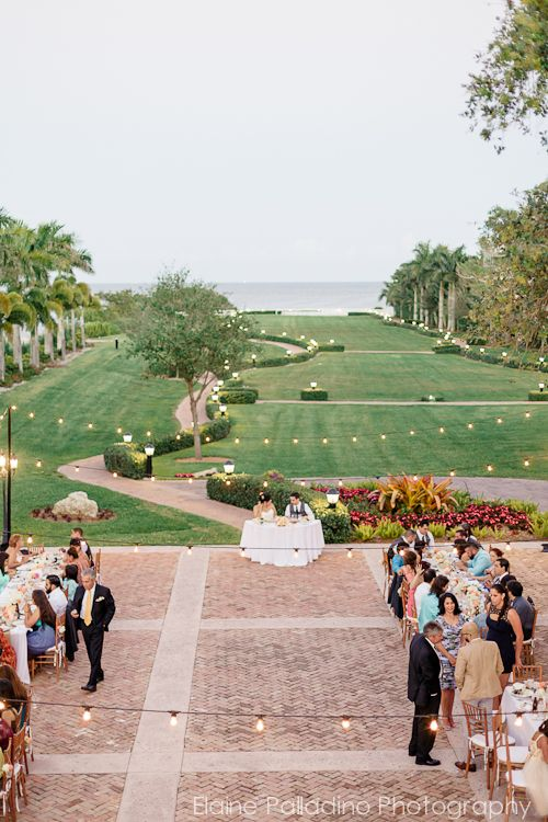 38 Best South Florida Weddings Images On Pinterest
