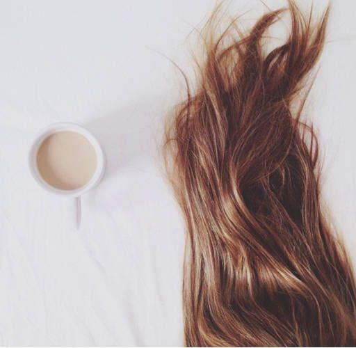 overnight hair treatments on thebeautydepartment