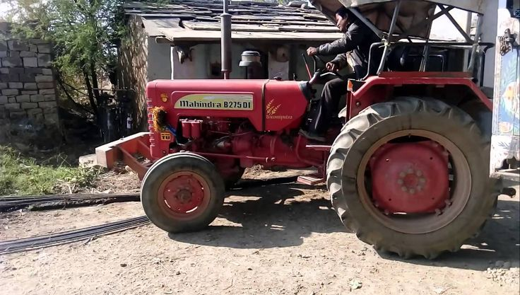 Tractor sales in India are likely to grows in double digits in the fiscal year that started on April 1, following a decision by at least two states to waive some loans to farmers, India`s biggest tractor maker said on Wednesday.