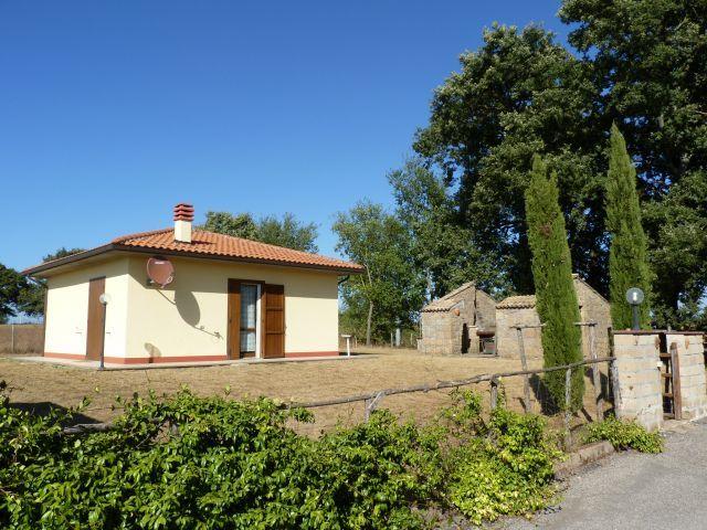 Ferienhaus Mit Pool 600 M2 Eingezauntem Garten In Italien Casotto In Piansano Italien Toskana Ferienhaus Italien Ferienhaus Mit Pool Eingezaunter Garten