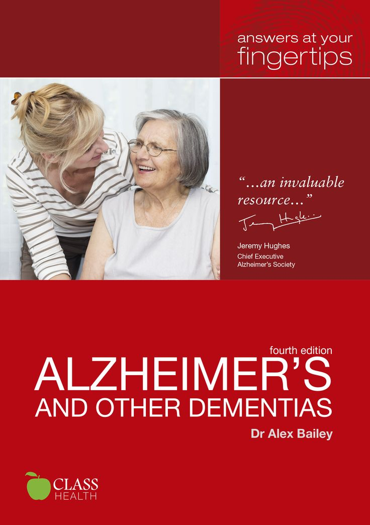 If you are affected by dementia this book is for you. You may know or care for someone with dementia or you may have been recently diagnosed yourself. Whoever you are, confusion not only affects the person with the condition. Carers, family members and friends are all bewildered and confused by what is happening to the person they know.